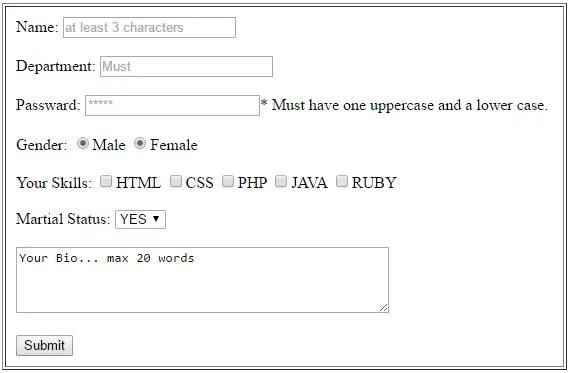 HTML5 Form.jpg