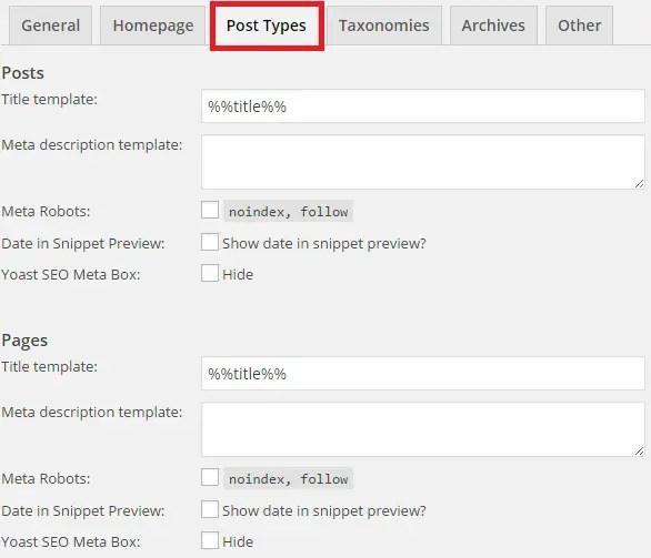 Post Types.jpg