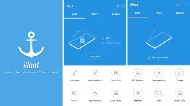 Download-iRoot-For-Mobile-iRoot-APK