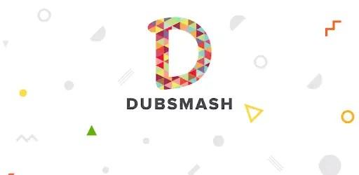 dubsmash-musical.ly alternative