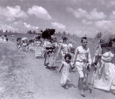 https://i2.wp.com/www.infopal.it/wp-content/uploads/2012/10/nakba.jpg