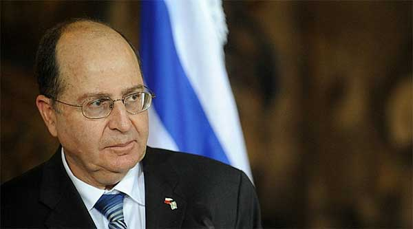 https://i2.wp.com/www.infopal.it/wp-content/uploads/2016/03/Moshe-yaalon-2.jpg