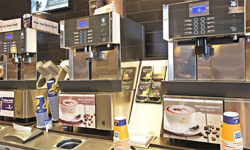 selfservice-restaurant-4