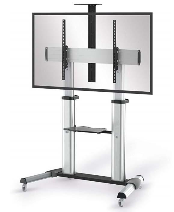 conecto LM-FS03G Pro TV Ständer