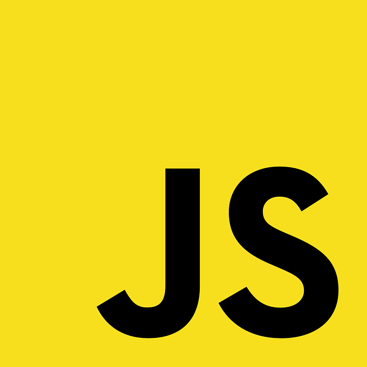 JavaScript for beginners cheats sheet PDF ES6 free download