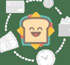 Permohonan Kolej Vokasional Dan Sekolah Teknik Online