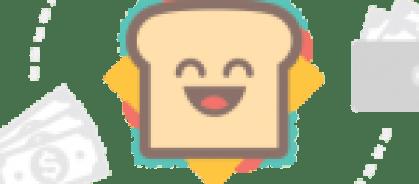 Semakan UPSR Melalui SMS