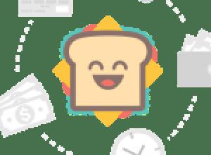 Permohonan Kolej Vokasional Kv Dan Kemasukan Sekolah Teknik 2017 Tarikh Tutup Permohonan 20 Disember 2016 Asia Nanban