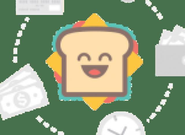 brain-selangor