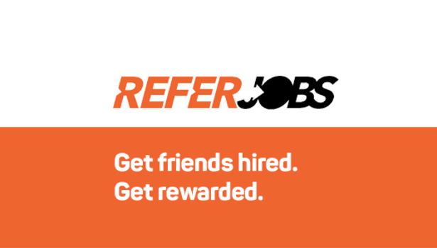 refer-jobs