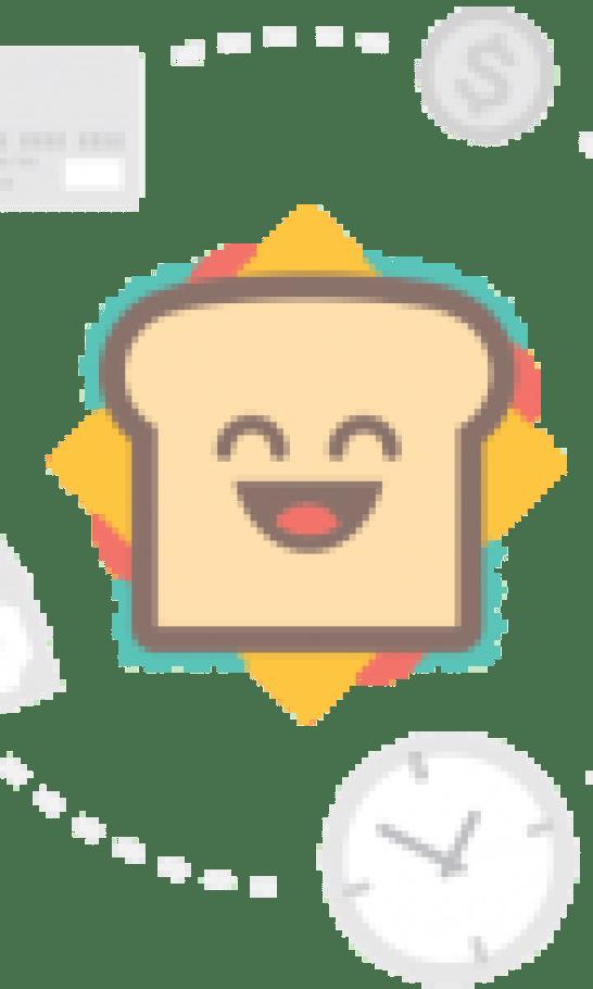 Kalendar Cuti Umum Dan Cuti Sekolah 2018