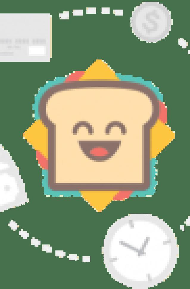 Cuti Sekolah 2019 Johor Kronis M