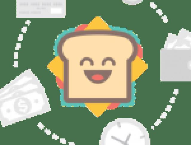 Permohonan Kemasukan Sbp Tingkatan 1 Tahun 2020 Info Pelajar