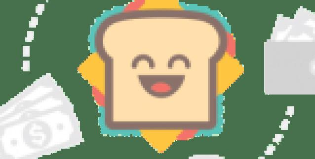 Download Bantuan Prihatin Nasional Daftar Online Malaysia Pics Prihatinblogs