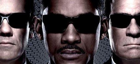 trailer-men-in-black-hombres-de-negro-3-estreno-pelicula1