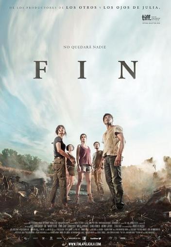 fin-poster-final