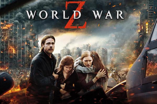 guerra-mundial-z-1