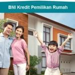 BNI GRIYA, Pinjaman Uang di Bank BNI untuk Beli Rumah (KPR)