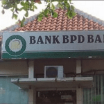 Buka Tabunganku Bank BPD Bali, Bebas Biaya Administrasi Bulanan