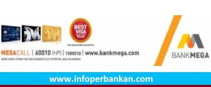 promo kartu kredit bank mega