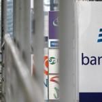Bank BJB kerjasama dengan BPJS Ketenagakerjaan