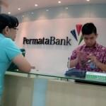 Setoran Awal Tabungan Bebas Bank Permata Rp250ribu