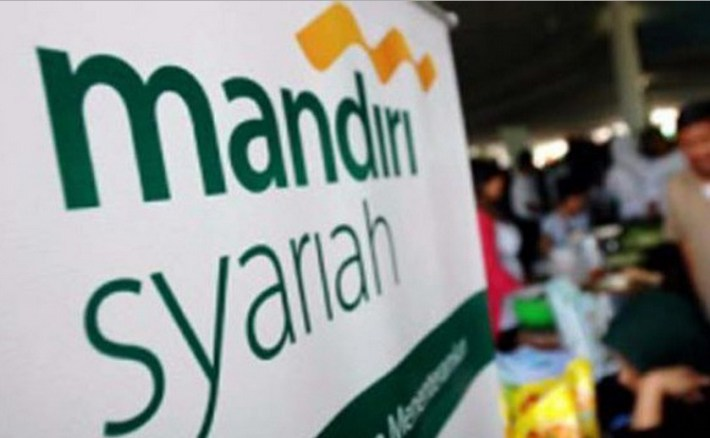 bank-syariah-mandiri-finance.jpg (710×438)