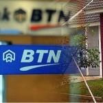 Peserta BPJS Ketenagakerjaan bisa Kredit Rumah lewat Bank BTN