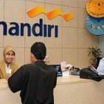 Dana KUR Bank Mandiri Regional X Sulawesi Maluku Masih ada Rp225 Miliar