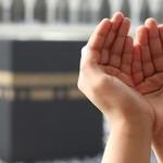 Syarat Buka Tabungan Haji Bank Mandiri Setoran Awal Rp5juta
