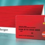 Syarat Buka TabunganKu Bank BII Mybank, Setoran Awal Minimal Rp. 20 Ribu