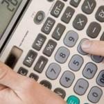 Pengertian Deposito Berjangka, Apa Saja Keuntungannya ?