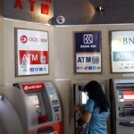 Biaya Transfer dari Bank BRI ke Bank BCA