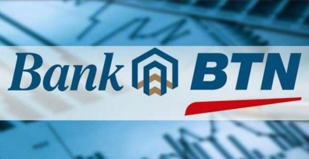 4 Jenis Produk Tabungan dari Bank BTN