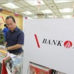 Buka Tabunganku Bank DKI dengan Setoran Awal Rp 20 Ribu