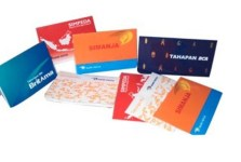 buku tabungan bank lengkap