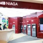 Layanan ATM CIMB Niaga Dapat Digunakan di Lima Negara