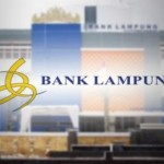 Buka Tabunganku Bank Lampung, Setoran Awal Rp 20 Ribu