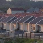 Kredit Rumah Bekas di Bank Mandiri Diskon Provisi Hingga 50%