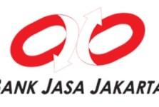 Logo Bank BJJ