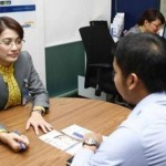 KTA Mitrakarya, Kredit Tanpa Agunan Bagi Karyawan Mitra Bank Mandiri