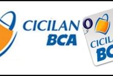 Program Cicilan BCA