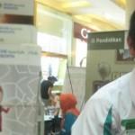 Daftar Bank yang Memberikan Layanan Tabungan Simpanan Pelajar (SimPel)