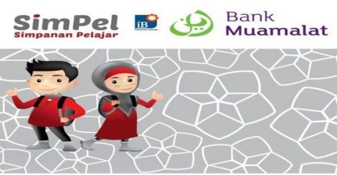 Tabungan Simpel Bank Muamalat