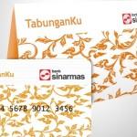 Buka Tabunganku Bank Sinarmas Tanpa Biaya Administrasi Bulanan