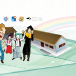 Buka TabunganKu Permata Bank Syariah Setoran Awal Rp 20 Ribu