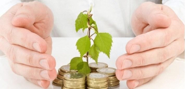 Bunga Deposito Bank Bukopin