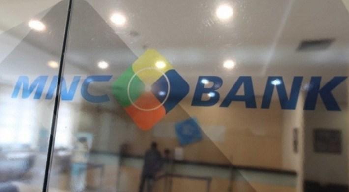 Hadiah Langsung Bank MNC