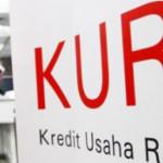Syarat Kredit Usaha Rakyat (KUR) Ritel dan Mikro
