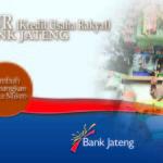 Kredit Usaha Rakyat (KUR) Bank Jateng , Pinjaman Mulai dari Rp 20 Juta Oktober 2016